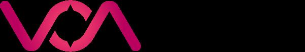Logo of Vervoerregio Amsterdam